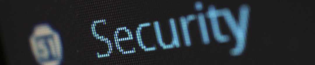 給你的檔案或者檔案夾加上密碼