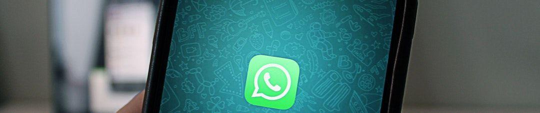 將WhatsApp從iOS設備轉移到新的iOS或Android設備