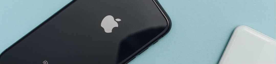 iPhone電腦傳輸工具