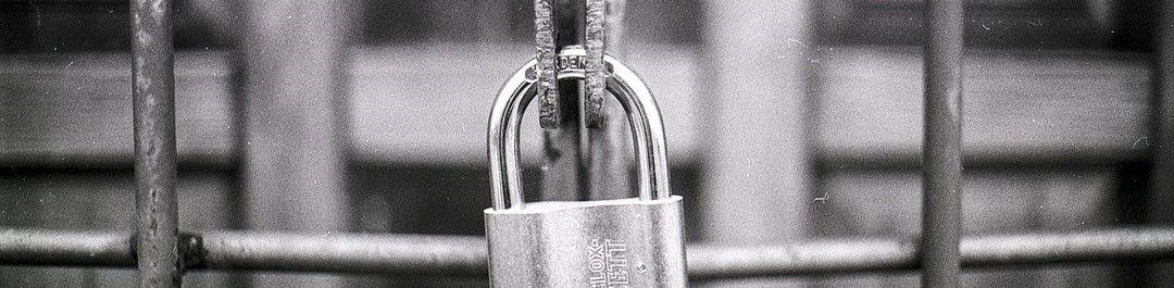 怎樣加密USB端口